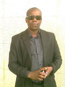 Elder Idorenyin Jacot